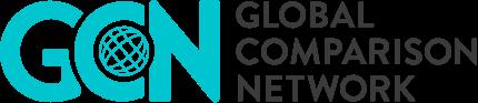 Global Comparison Logo